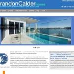 Brandon Calder Homes 1