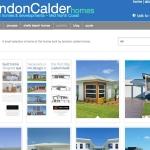 Brandon Calder Homes 3