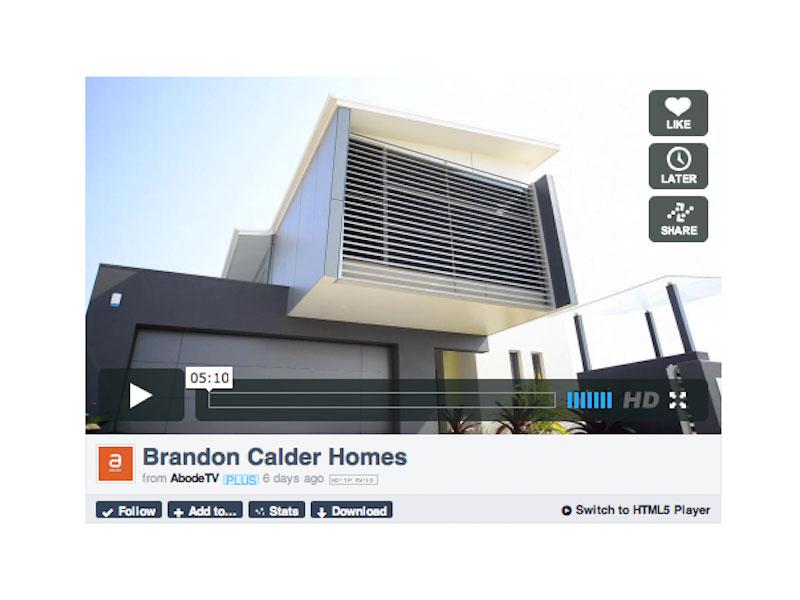 Brandon Calder Homes 10