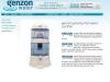 genzon4