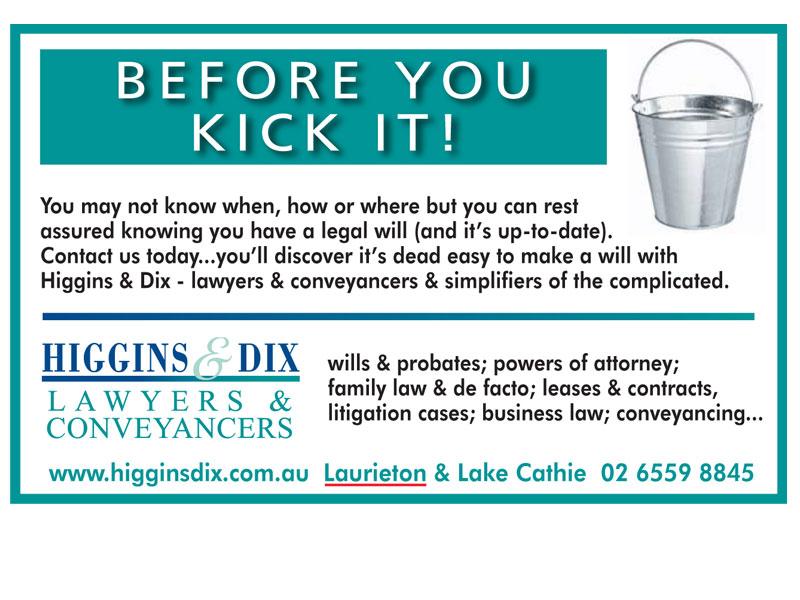 Higgins & Dix 11.jpg