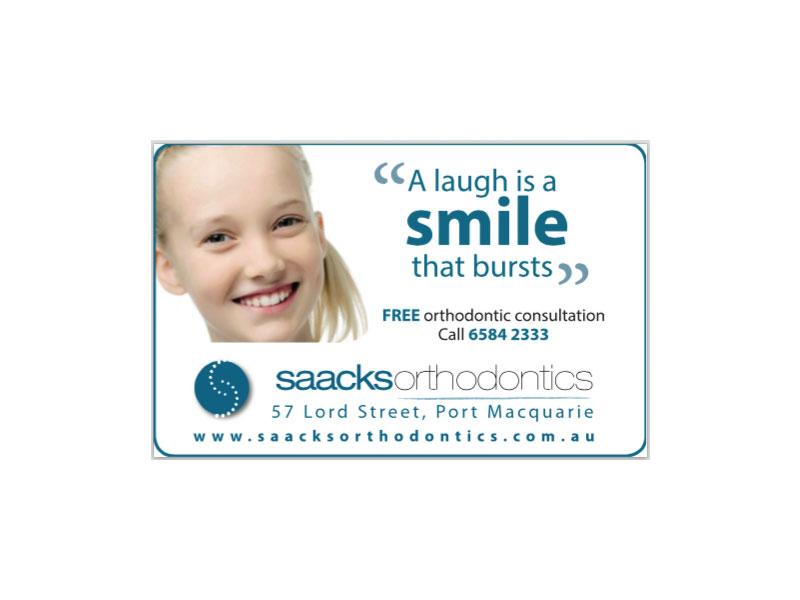 saacks orthodontics 7