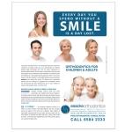 saacks orthodontics 5