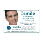 saacks orthodontics 6