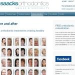 saacks orthodontics 3