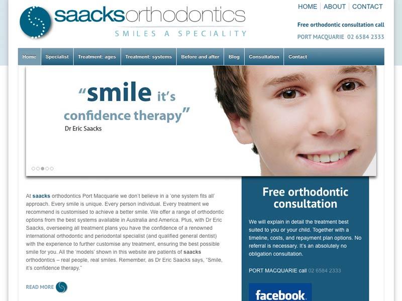 saacks orthodontics 1